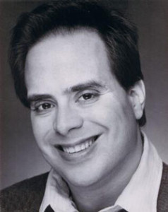 Dennis-Ross