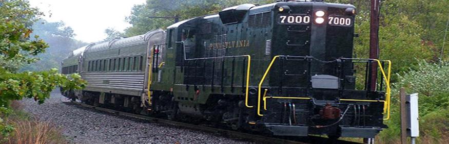 train-875