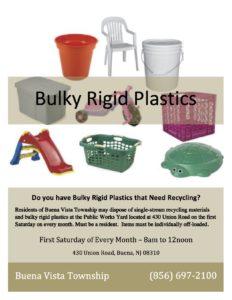 bulky-rigid-plastics